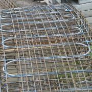 steel-cage-absorber-pipe-assembly1